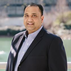 Beeraj Patel profile picture