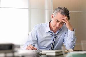 employer handling an EEOC complaint filed by an employee
