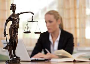 Litigation Attorney deciphering the difference between the statute of limitations and the credit reporting time limit