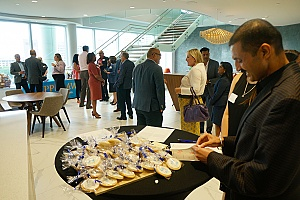 KPPB LAW Houston Open House 4