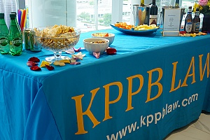 KPPB LAW Houston Open House 5