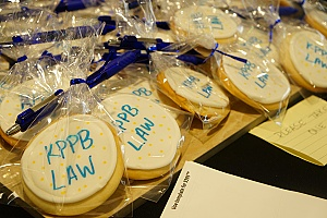 KPPB LAW Houston Open House 7