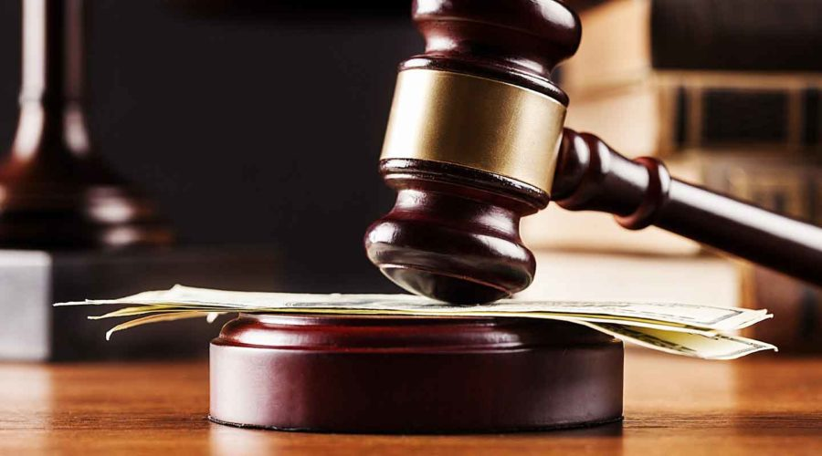 a-gavel-determining-the-lifespan-of-a-civil-judgment