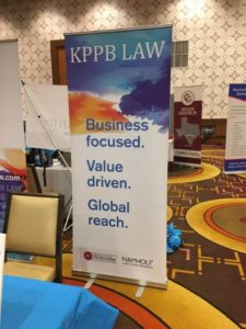 kppb banner