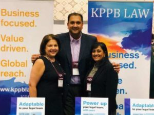 kppb group close-up picture