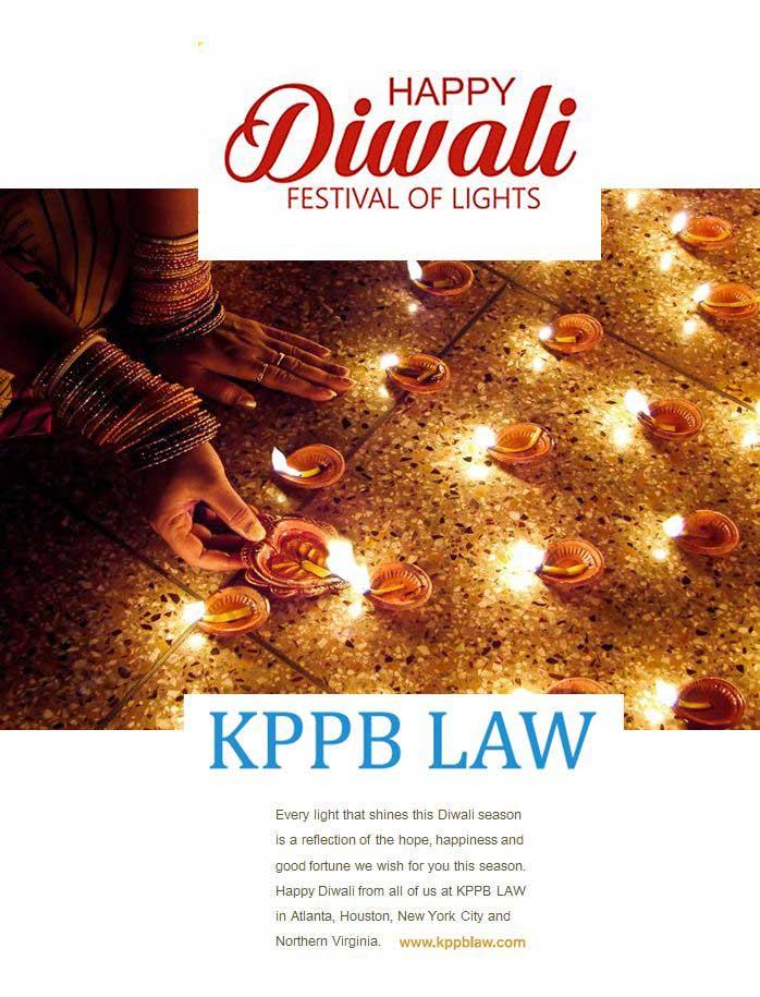 diwali kppb law news