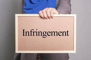 Trademark Infringement Law