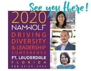 Our KPPB law partners are heading to Ft. Lauderdale!