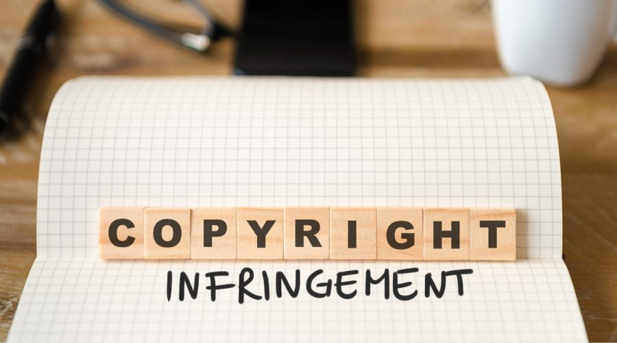 How to Avoid Copyright Infringement on YouTube