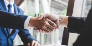 Leaving a Partnership Without an Agreement