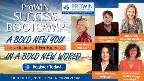 ProWIN Success Bootcamp thumbnail