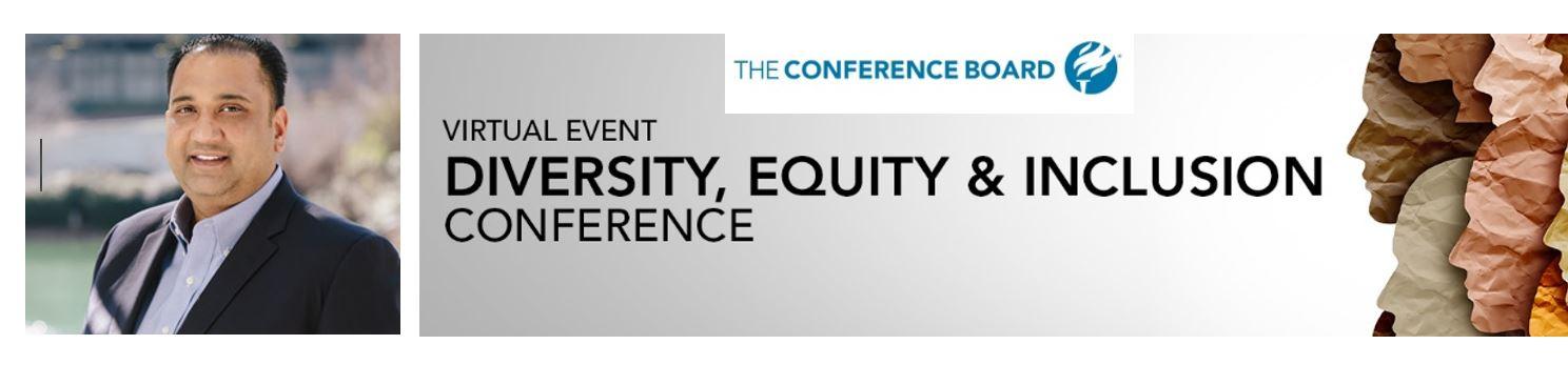 Beeraj Patel_The Conference Board_DEI_apr 29 2021